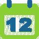 Koi & vijver agenda 2016/2017