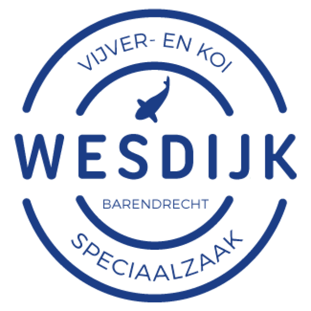 Wesdijk.nl